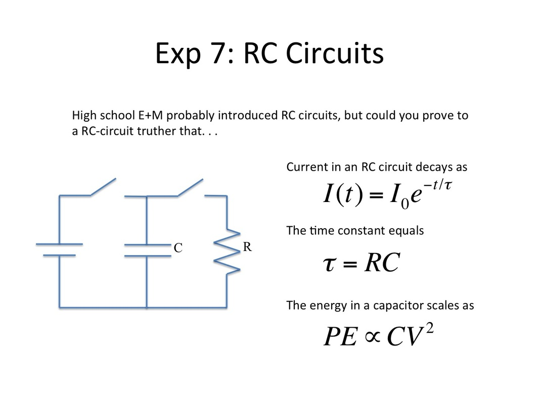 Slide4 Orig Rc Circuit Pictures